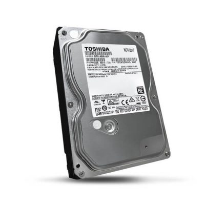 UL Tech 1TB External Hard Disk Drive